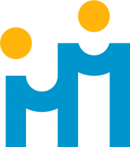 mm_symbol_rgb_150